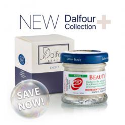 Dalfour-Excel-Cream-Whitening-Melasma