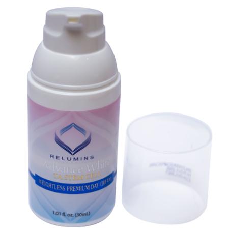 Relumins Advance Whitening Weightless Cream