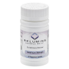 Relumins Glutathione Booster 30 tabs