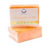 Relumins Spa - Papaya Kojic soap