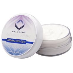 Relumins Underarm and thigh whitening Cream 
