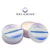 Relumins premium Day cream