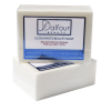 Dalfour Beauty Ultra-white Beauty Soap