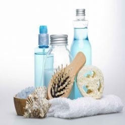 Personal Care and Home