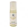 Relumins Acne Clear Foam Facial Wash