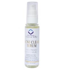 Relumins Acne Clear Serum