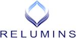 Relumins Philippines Logo