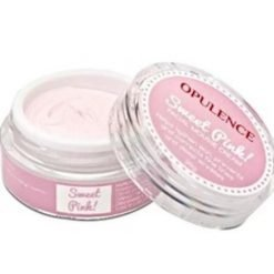 Opulence Flawless Finish Facial Mousse Cream ( Sweet PINK)