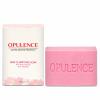 Opulence Ultrawhite Protect Skin Clarifying Soap