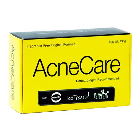 AcneCare_pimples_derma_soap