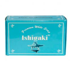 Ishigaki Premium glutathione whitening soap