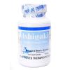 Ishigaki_glutathione_whitening_Classic_VitaminC_60caps