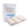 SnowCaps_glutathione_whitening_30caps