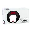 Snow_skin_whitening_soap_swiss_alps