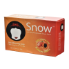 Snow_whitening_soap_lycopapine_fusion_papaya_tomato
