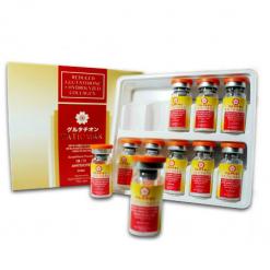 Tatiomax_glutathione_iv_1200mg_collagen_10vials