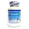 authentic-ishigaki-amino-classic-white-60s-new-label-fda
