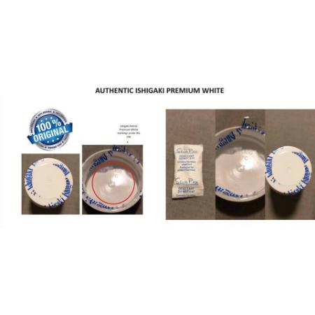 authentic-ishigaki-amino-premium-white-850mg-30-cap