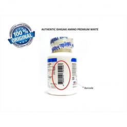 authentic-ishigaki-amino-premium-white-850mg-30-caps-barcode