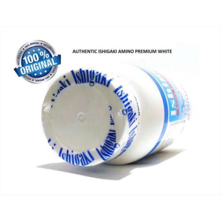 authentic-ishigaki-amino-premium-white-850mg-30-caps-seal