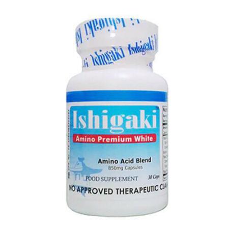 authentic-ishigaki-amino-premium-white-850mg-30-capsules