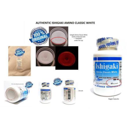 authentic-ishigaki-classic-glutathione-veg-caps