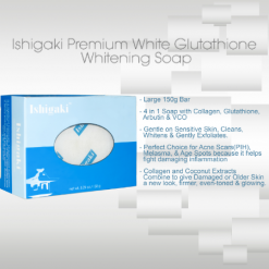 ishigaki-soap-new-label-packaging-authentic