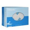 ishigaki-soap-new-packaging