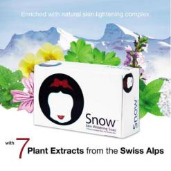 snow_soap_white