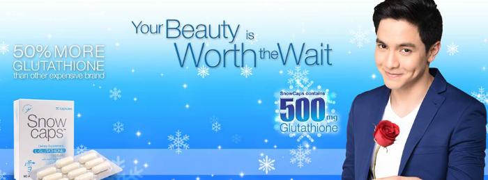snowcaps_snow_soap_acne_care_alden_richards_banner