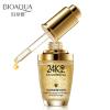 BioAqua 24K Gold Serum Relumins Philippines