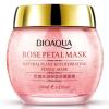 BioAqua Rose Petals Mask Relumins Philippines