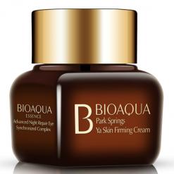 Bioaqua Night Repair Eye Cream Relumins Philippines