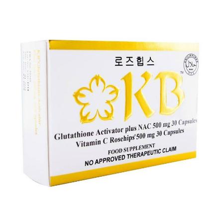 Buy-KB-glutathione-nac-rosehips