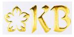 KB Kyusoku Bihaku Philippines Glutathione Philippines brand logo
