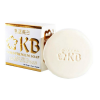 KB Premium Gold Soap Relumins Philippines