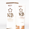 KB Premium Whitening Body Lotion Relumins Philippines