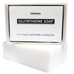 Premium Original Glutathione Soap Relumins Philippines