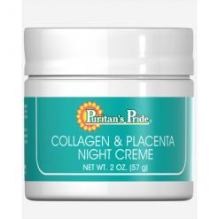 Puritans-Pride-Collagen-And-Placenta-Night-Cream-2oz