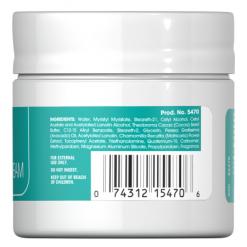 Puritans-Pride-Collagen-And-Placenta-Night-Cream-2oz-Anti-Aging-Moisturizer