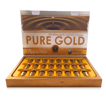 aqua_skin_egf_proq10_pure_gold_authentic