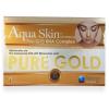 aqua_skin_egf_proq10_pure_gold_philippines