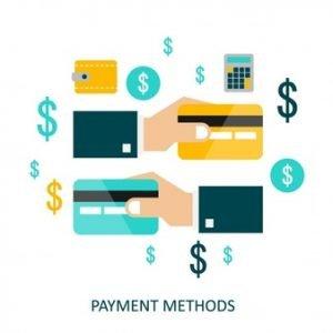 payment-methods_healthandbeautyph