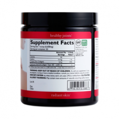 Authentic_Neocell_Collagen_Powder_label_Philippines