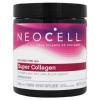 Neocell-Super-Collagen-Type-123-Powder