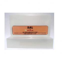Welltone Skin HSL Crystal Brightening and Moisturizing Soap Relumins Philippines