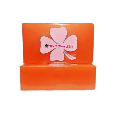 Welltone skin Collagen Soap Relumins Philippines