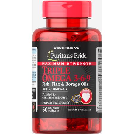 Puritans-Pride-Triple-Omega-3-6-9-fish-Falx-Borage-Oil-60-Softgels