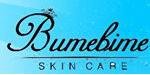 Bumebime soap thailand philippines logo