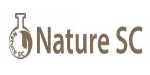 Nature SC Skincare Cosmetics Philippines